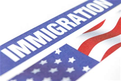 Immigration Essay Pros & Cons Of Immigration