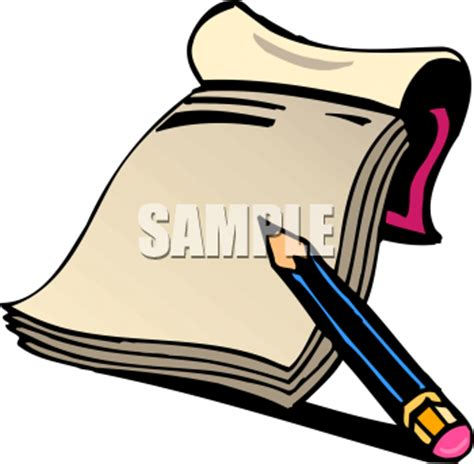 Supporting Immigration Essay Example for Free