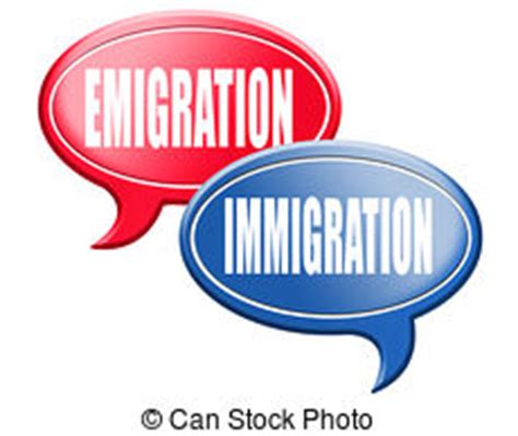 Essay for immigration